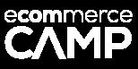 logo-ecommercecamp-branco-2020